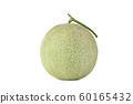 Cantaloupe melon 60165432