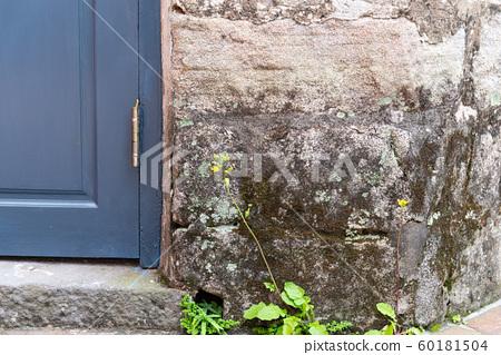 淡水紅毛城 Taiwan Tamsui Fortress San Domingo 特色建築 古蹟 60181504