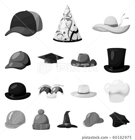 Professions Clip Art For Teacher - Color & Black & White Jobs Commercial  Use OK | Clip art, Black and white, Animal clipart
