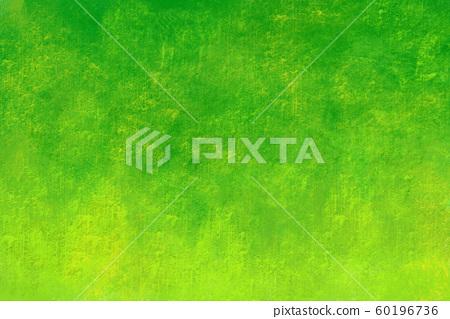 抽象紋理 60196736