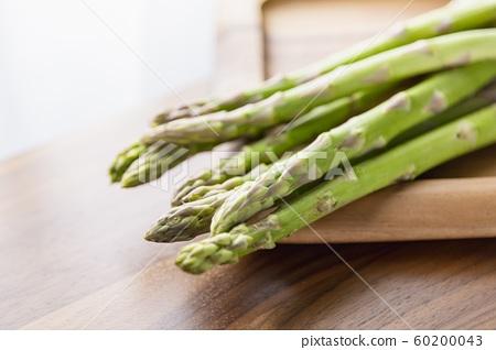 Asparagus 60200043