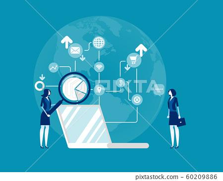 山西小程序开发_专业山西小程序开发开拓视野