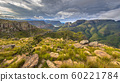 Blyde river canyon Lowveld viewpoint edit 60221784