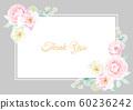 Perfect hand-made tea flower box, paper, and sea bulletin board design. 60236242
