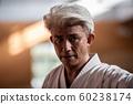 karateka 60238174