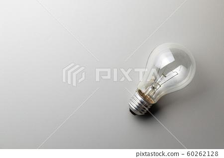Classic light bulb 60262128