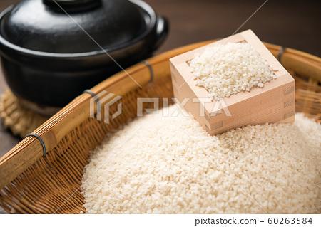 쌀 60263584