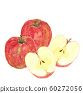 Apple, wisteria, honey 60272056
