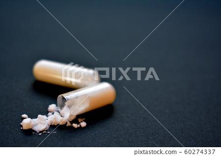 Drug image 60274337