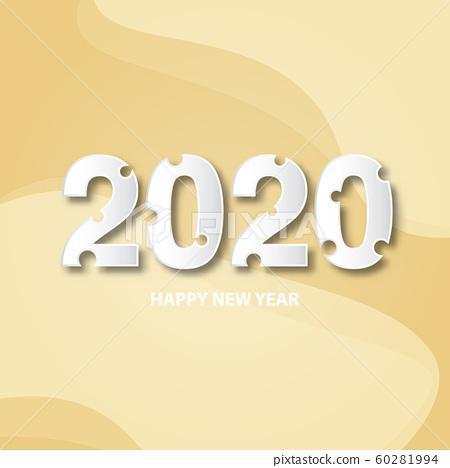 2020 60281994