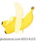 香蕉_2書的插圖 60314155