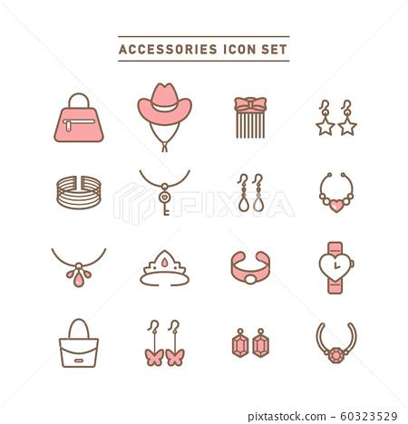 飾品 裝飾品 配件 60323529
