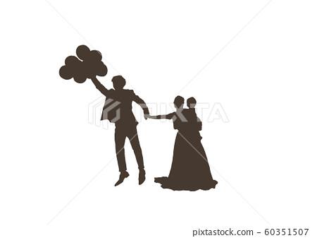 wedding 60351507