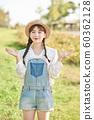 婦女旅行戶外自然 60362128