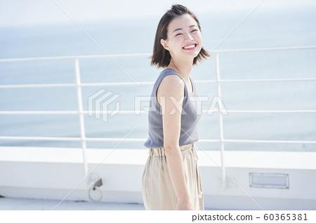 Female lifestyle 60365381