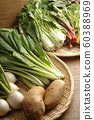 Vegetable set basket material 60388969