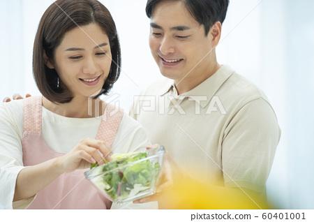 부부 요리 60401001