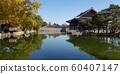 韓國風光景點 60407147