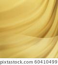 พื้นหลัง - ทอง - คลื่น 60410499