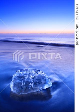 北海道_珠寶冰 60419383