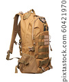 Tourist backpack 60421970