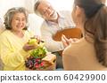 가족 라이프 스타일 음악 60429900