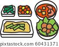 Side dish 60431371