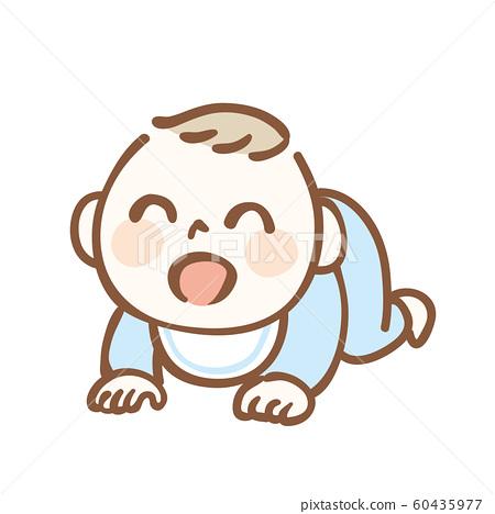 嬰兒連褲襪是是 60435977