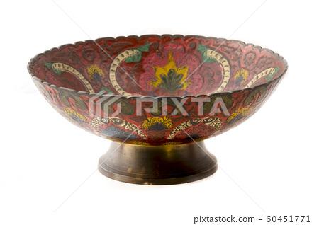 Vase 60451771