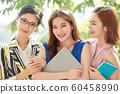 女性生意 60458990