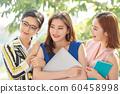女性生意 60458998