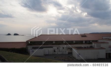 바다 호텔 60465516