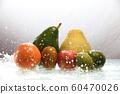 水果 60470026