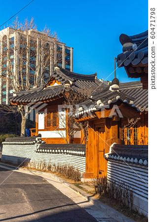서울우리소리박물관 60471798