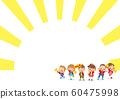要求搭配搭配大衣銷售的兒童框架 60475998