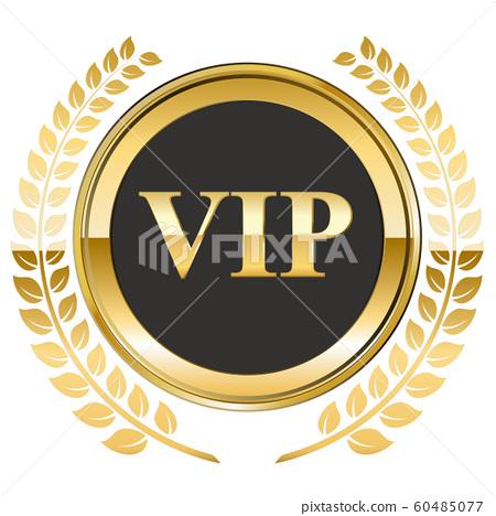 금메달 (VIP) 60485077