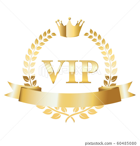 월계수 (VIP) 60485080