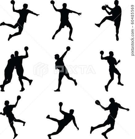 handball 60485569