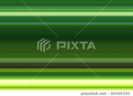Abstract background stripes design 60486380