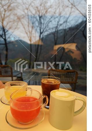 분위기 좋은 카페 60488608