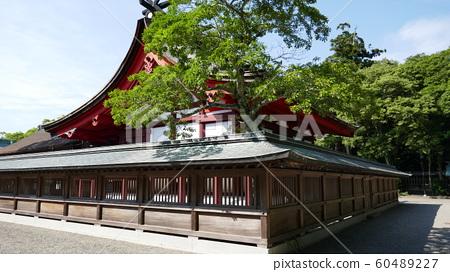 일본 여행 60489227