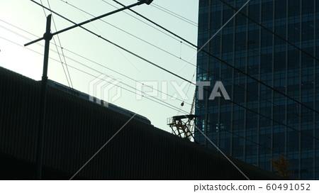 서울 60491052