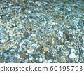 日本岐阜縣神崎河水流 60495793