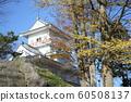 Chiaki Park 60508137