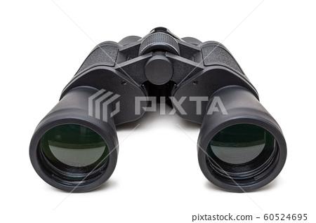 Binoculars 60524695