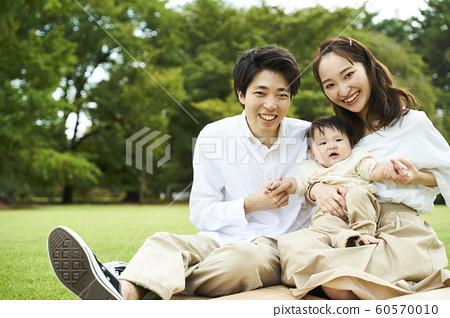 가족 60570010
