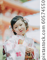 女子七go山Temizu摄影合作:高hat富生 60574550