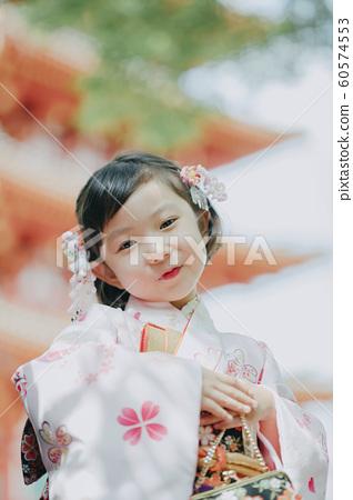 소녀시 치고 산 세숫물 촬영 협조 : 高幡不動 존 60574553