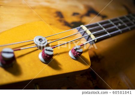低音頭樂器3614 60581841