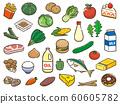 食品教育 60605782